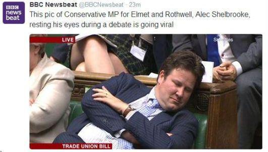bbc deaf