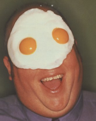 egg man crime