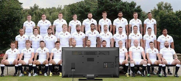 England prepare for the Quarter Finals CQj5yHpWsAAFxxU  via @welshdalailama