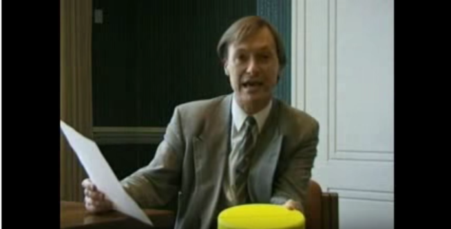 david amess cake drugs
