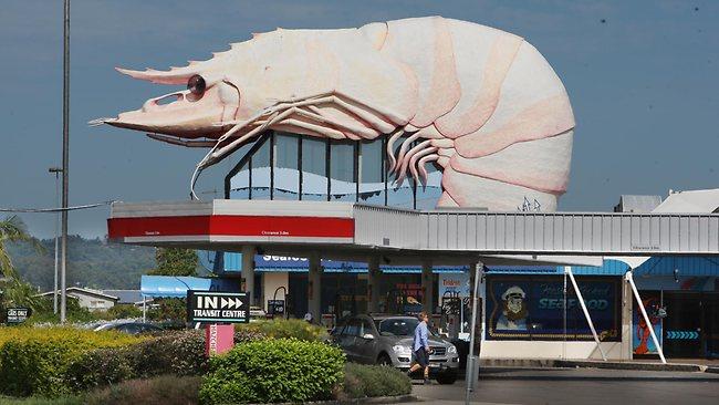 big-prawn