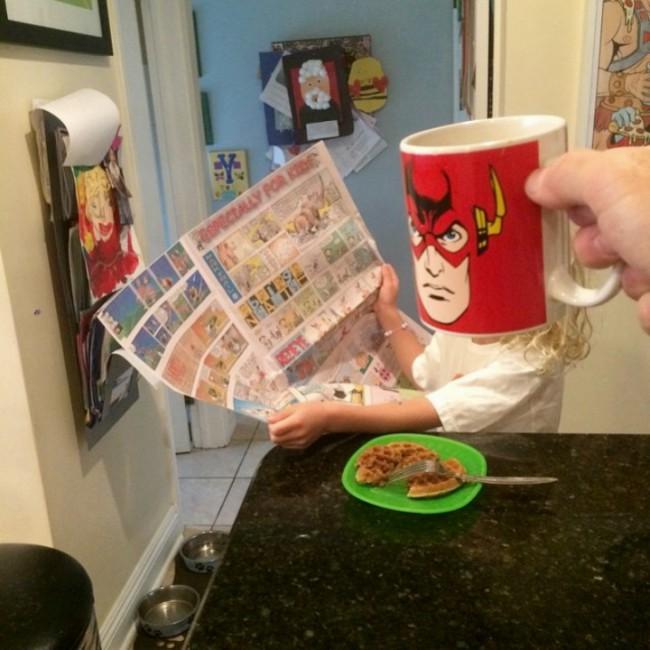 breakfast mugs 1