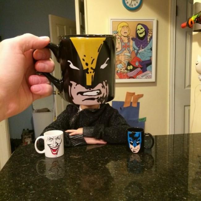 breakfast mugs 3