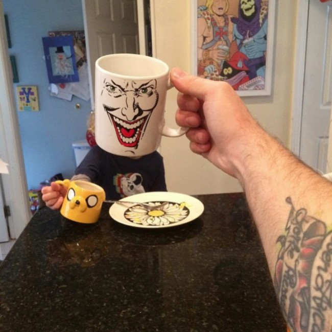 breakfast mugs 8