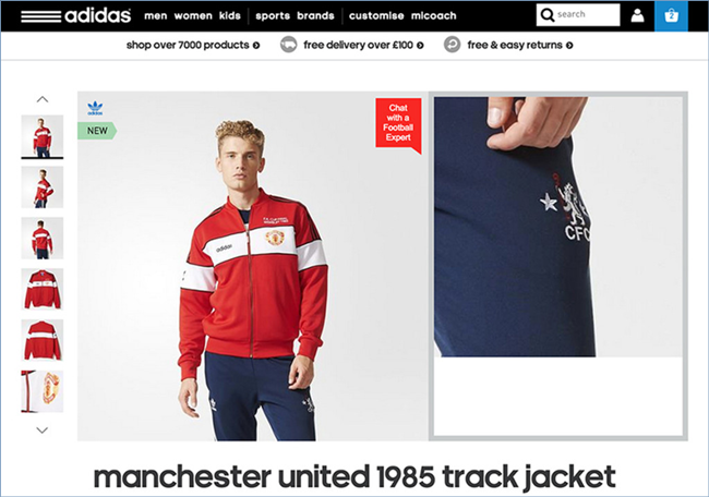 man-utd-retro-jacket-chelsea