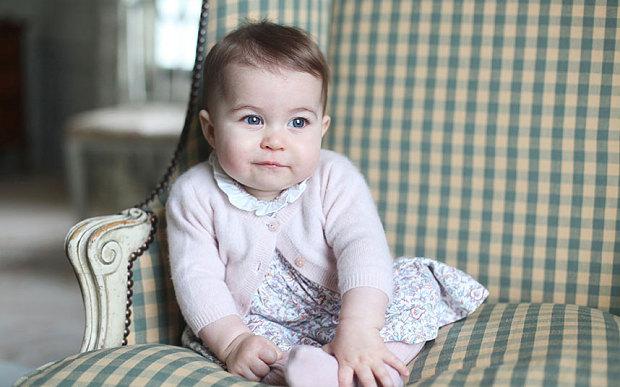 Princess_Charlotte 111