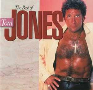 TomJones1