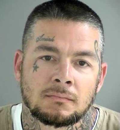 bigamist jailed