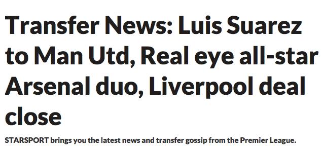 transfer liverpool