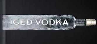 dead russian viodka