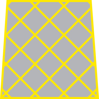 other-road-markings-box-junction