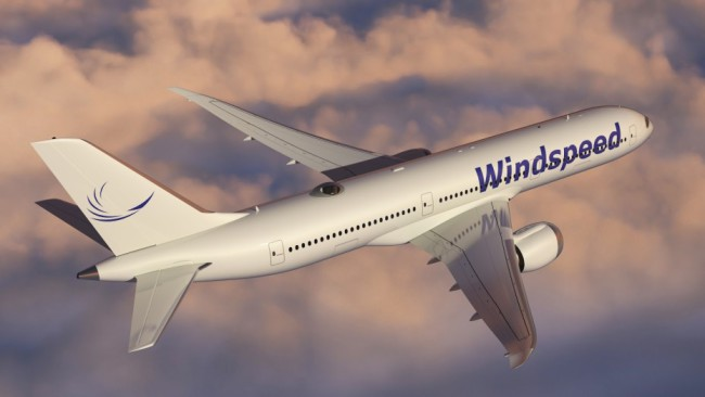 windspeed3-930x523