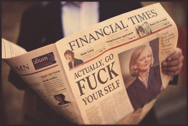 FinancialTimes hewlitt