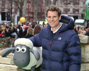 James cRacknell sugar tax