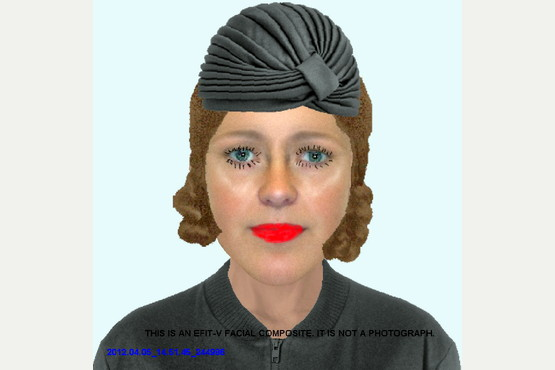 gloucester citizen photofit 5