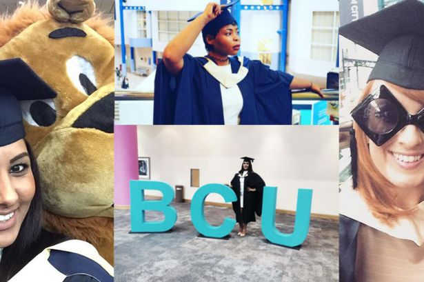 black studies birmingham