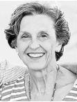 obituary clinton trump obituary