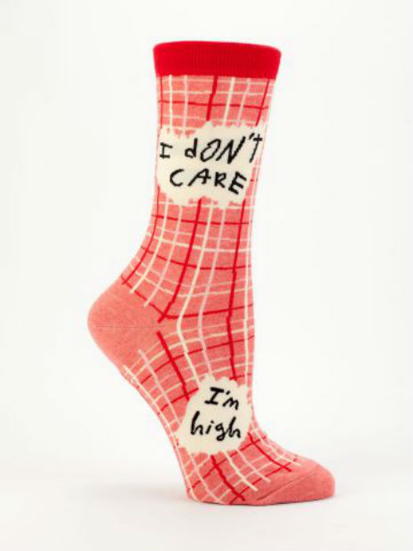 socks honest 2
