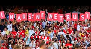 wenger tottering