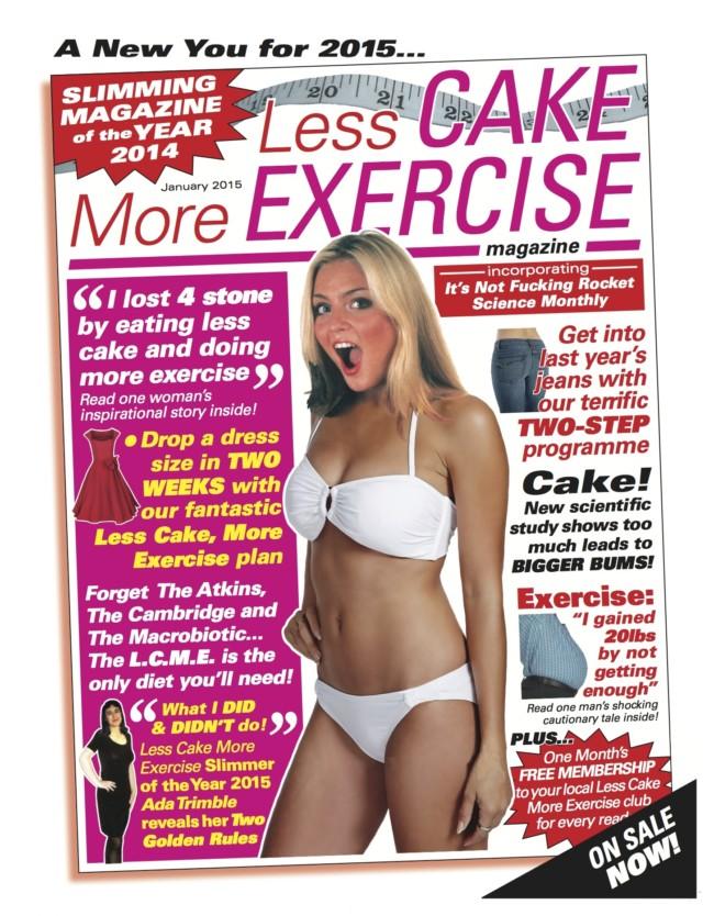 fat news