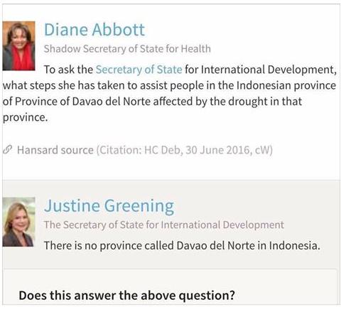 di8ane abbott indonesia