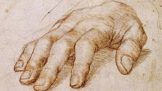 ellcock hand