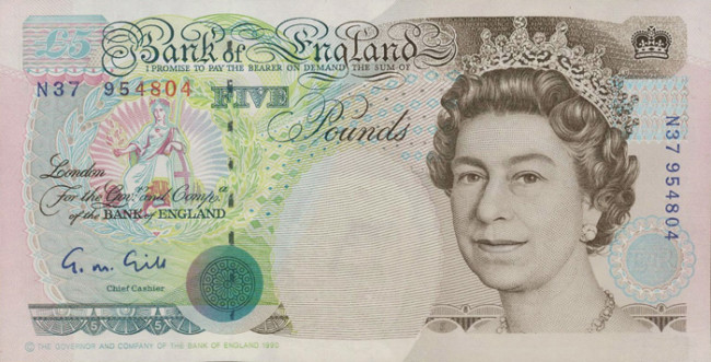 5-pound-note-series-e-1990-front