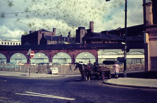 Glasgow-near-Saltmarket-1976-1280x843