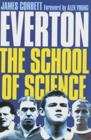 science everton