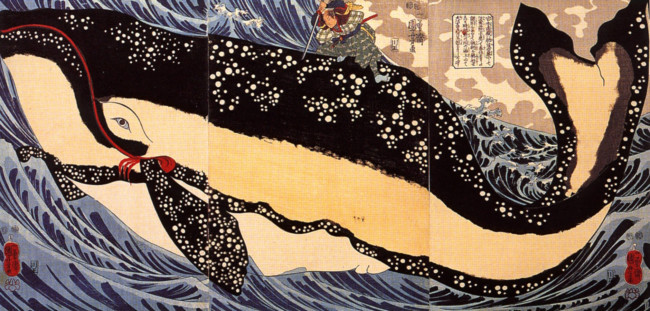 Musashi_on_the_back_of_a_whale (1)