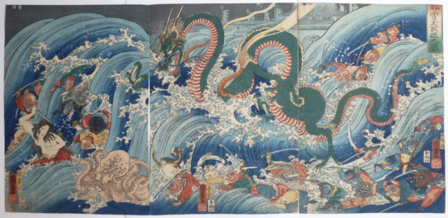 Utagawa-KUNIYOSHI-1798-1861-warriors185