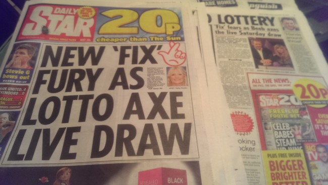 lotto-daily-star
