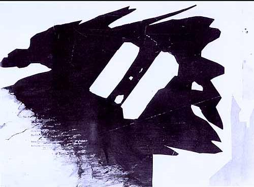 Victor Hugo art-8