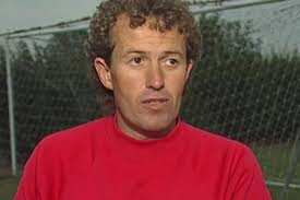 barry bennell abuse