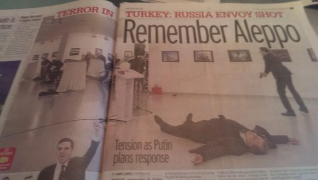 altintas-murder-karlov