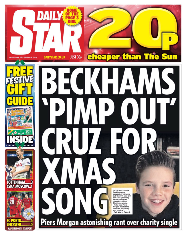 pimp-cruz-beckham