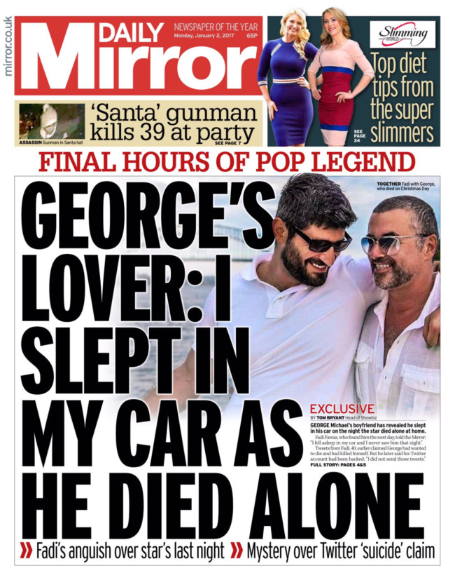 george-michael-tweets-death-a