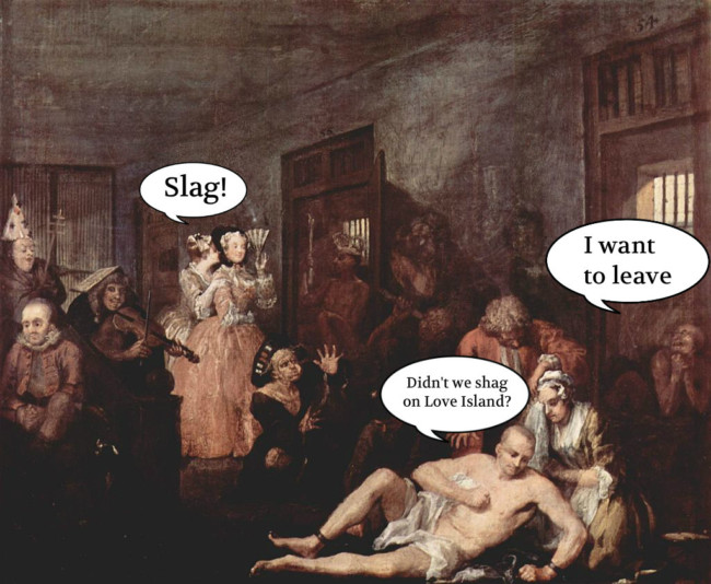 william-hogarth-does-big-brother
