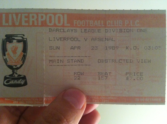 arsenal-liverpool-1989