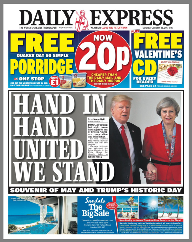 trump-may-the-daily-express
