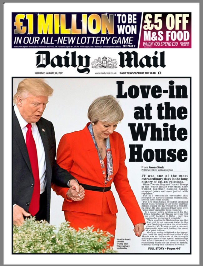 trump-may-the-daily-mail