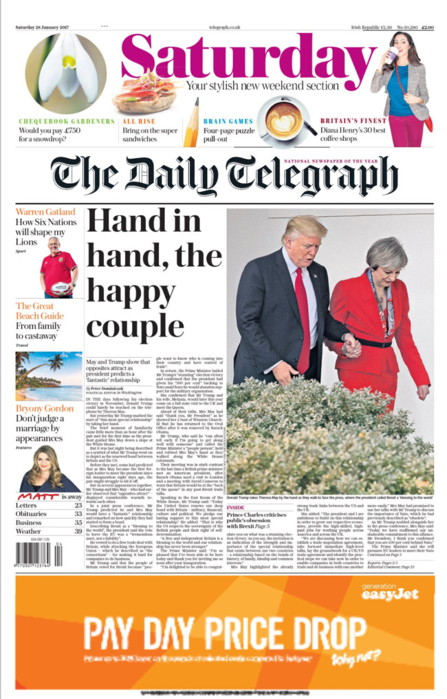 trump-may-the-daily-telegraph