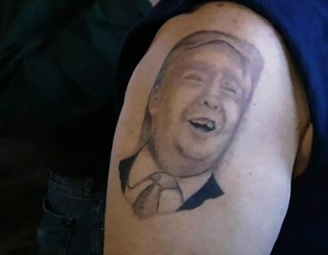 trump-tattoos-a
