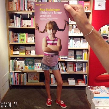 faces france Librairie Mollat book covers match