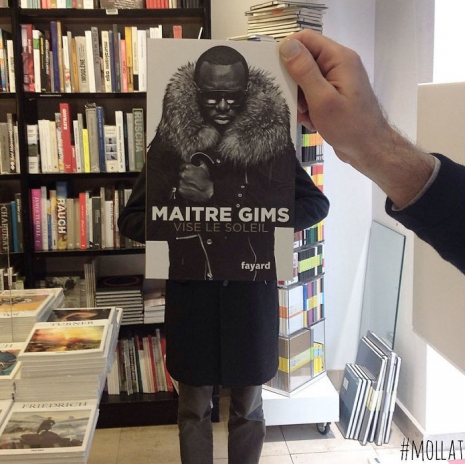 people-match-books-librairie-mollat-169-58bd71e121eb8__700_465_464_int