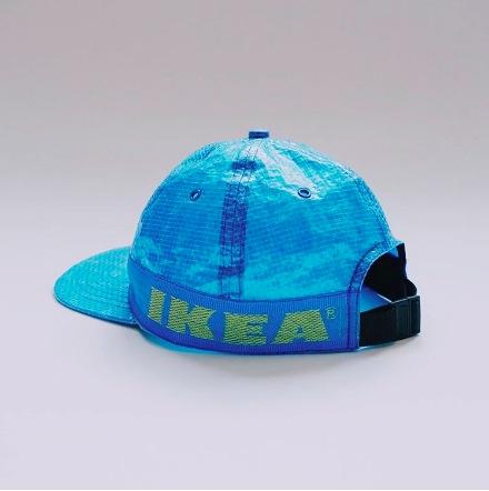 IKEA v Balenciaga