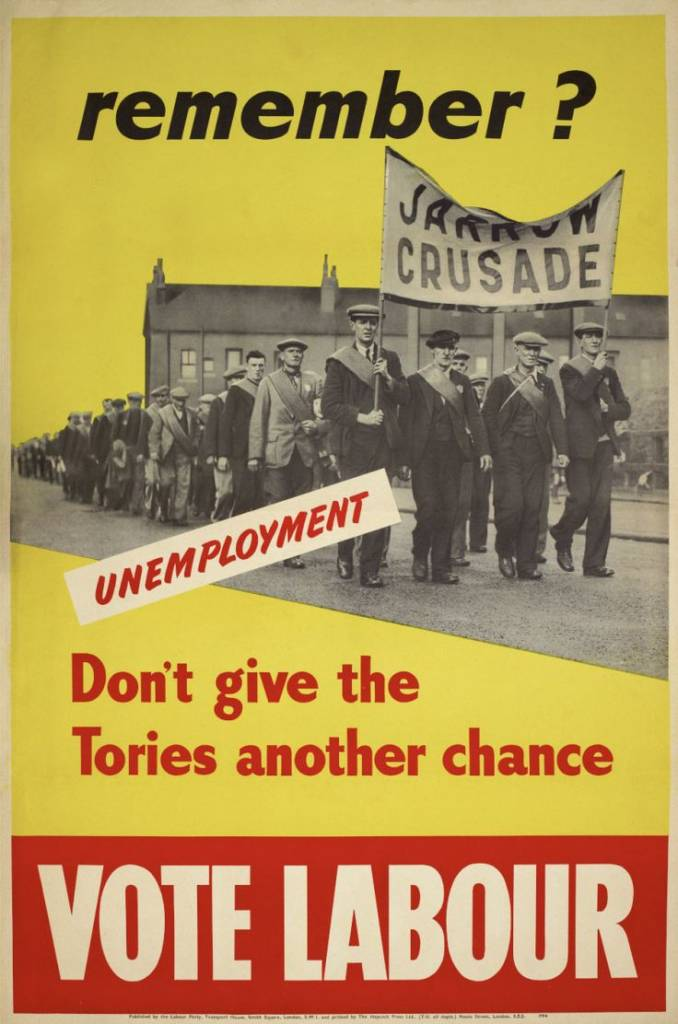 Labour-Party-Poster-1950