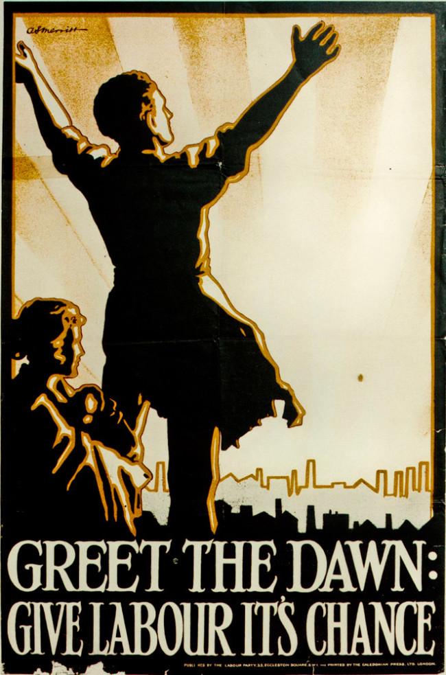 Labour-bad-grammar-1923