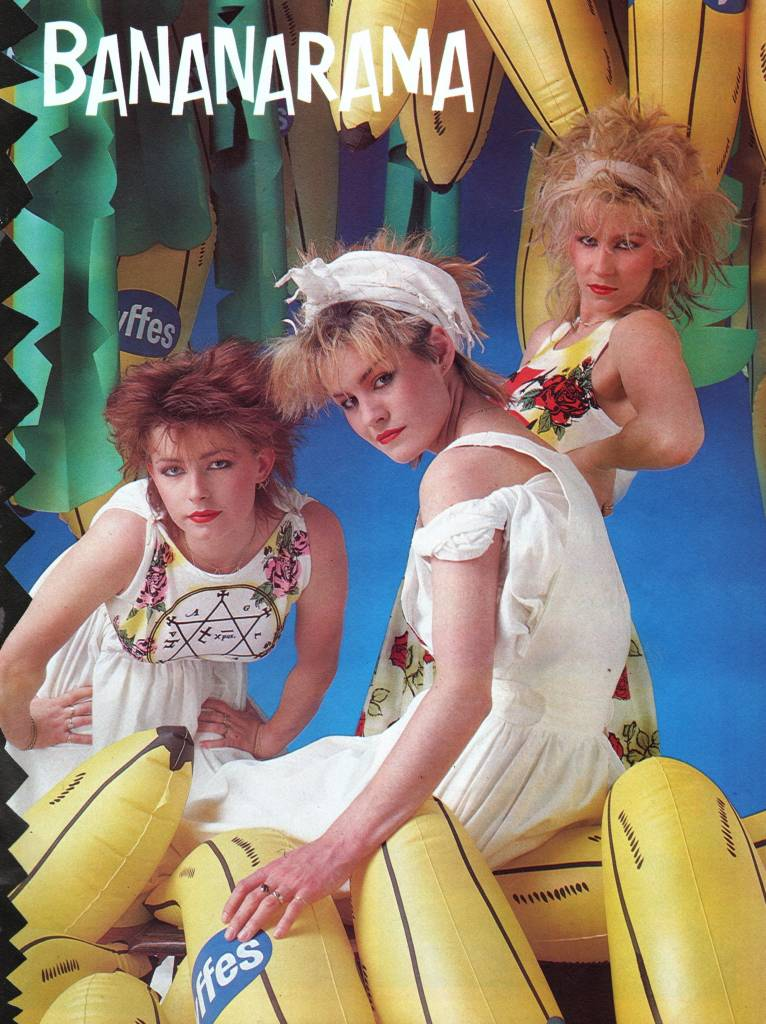 Smash-Hits-July-08-1982-p.13-Bananarama-Poster-766x1024