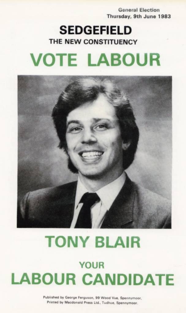 Tony-Blair-1983
